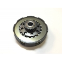 Clutch 23 Teeth Cosa Reinforced VESPA PX, Cosa