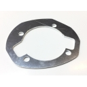 Cylinder Packing Plate 0.8mm Small block