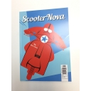 ScooterNova Magazine July/August