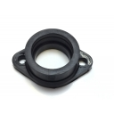 Carb Flanged Type Rubber 28-35 Mikuni Mb