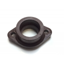 Carb Flanged Type Rubber 26-30 phbh Mb