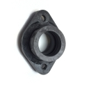 Carb Flanged Type Rubber 22-25 Mb