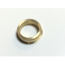 Handlebar clutch housing inner bush, brass MB