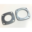 Rear Hub Bearing Retain..