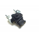 Brake Light Switch 2 pin CASA