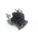 Brake Light Switch 1 pin CASA