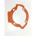 Base Gasket 125,150,175,185 small block  0.4mm Granturismo