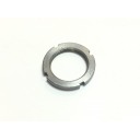 Fork Steering Bearing Locking Ring