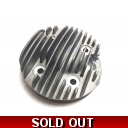 Cylinder Head 70mm 225 9.5:1 Compression