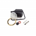 Carb Refurb Kit sh22,sh20,sh18