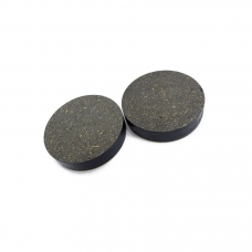 Disc Brake Pads Sintered