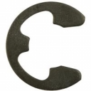 E Clip 10mm for Gp/Dl Clutch Arm