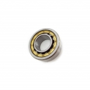 Flywheel Bearing Brass Caged GP