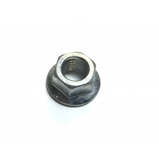 Flanged Clutch Nut - new type clutch only
