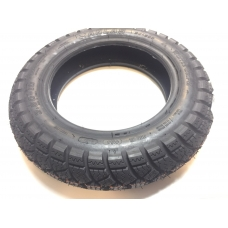 Anlas Winter Grip 2 3.50 x 10  Tyre