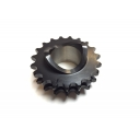 BGM Drive Sprocket 20 tooth CNC