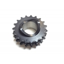BGM Drive Sprocket 17 tooth CNC