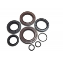 Oil Seal Set MB 8 Piece