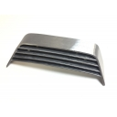 Gp/Dl Aluminium Rear Frame Grill