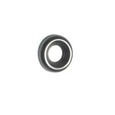 Cup Washer 4mm