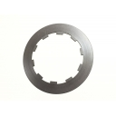 Clutch Steel Plate 1.2mm