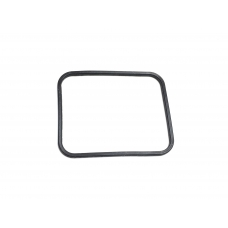 Carb Float Bowl Rubber Gasket