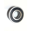 Rear Hub Bearing Vespa