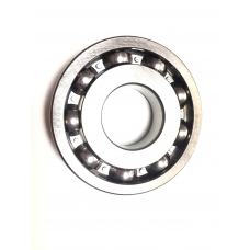 Clutch Side 9 Ball Bearing Fag