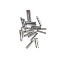 Layshaft Rollers - SET OF 21