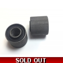 Engine Mounts Short Type