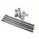 Cylinder Stud Kit MB