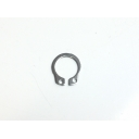 Circlip 10mm External Stainless Steel