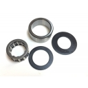 Gear Cluster Bearing & Bush Set