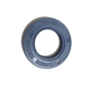 Vespa PX Rear Hub Oil Seal 27mm