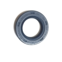 Vespa Rally 200 Flywheel Oil Seal