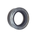 Rear Hub Internal Oil seal