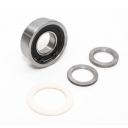 Rear Hub Bearing Jockeys Boxenstop Easy Fit