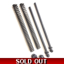 Fork Tube Refurb kit SX Li Tv series 1,2 & 3