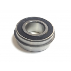 Rear Hub Bearing Double Row with Snap Ring