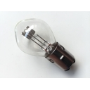 Headlight Bulb 6 volt