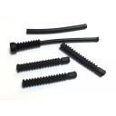 Cable Concertina Rubber Set