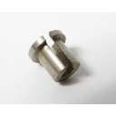 Front Brake Cable Ferrule ST ST Mb