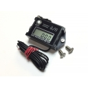 Rev Counter Kit