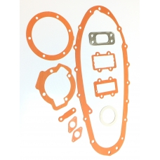 GASKET SET Gran Turismo Small Block