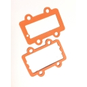 Reed Block Gasket Set Granturismo