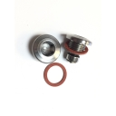 Magnetic Drain & Level Plug Set Granturismo