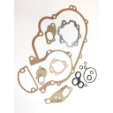 Gasket Set px125 efl with O rings