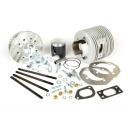 Race-Tour RT195/200, MBgm Cylinder Kit