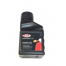 SAE30 Gearbox oil Sip 250ml