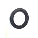 Rear Hub Oil Seal Racetour
